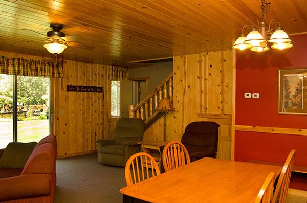 cabin-18-kitchen-1