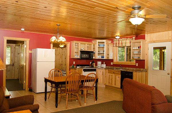 cabin-18-kitchen