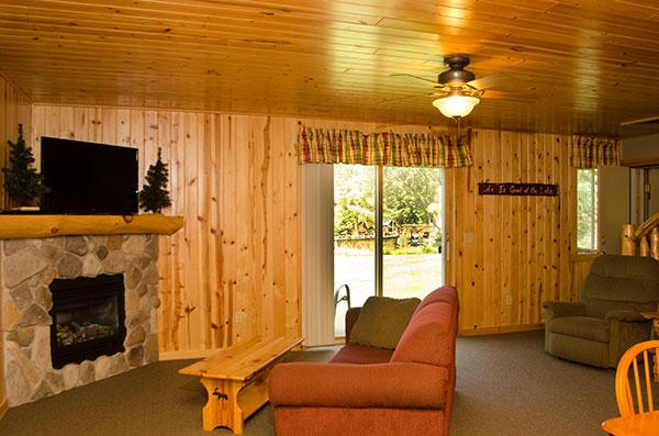 cabin-18-living-room-1