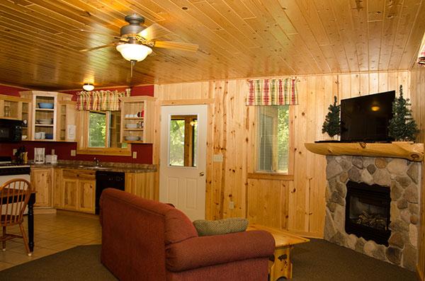 cabin-18-living-room