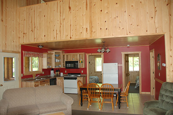 cabin-19-kitchen-and-living-room
