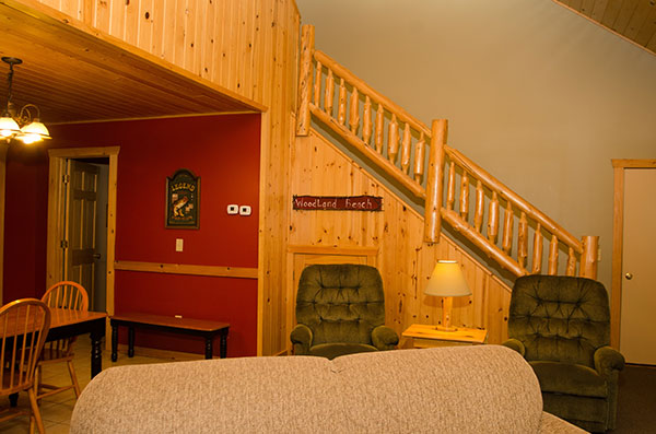 cabin-19-living-room-2