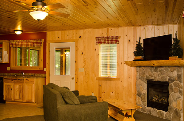 cabin-20-living-room