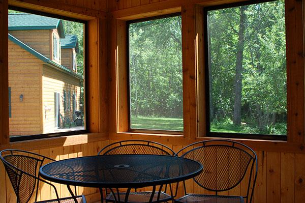 cabin-20-screen-porch