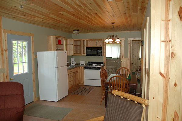 cabin-3-kitchen1