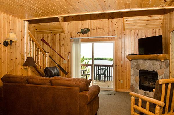 cabin-4-living-room