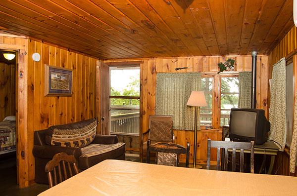 cabin-6-living-room