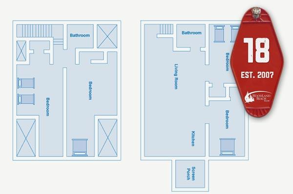 cabin-floor-plans-18