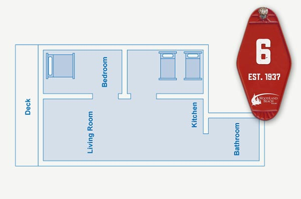 cabin-floor-plans-6