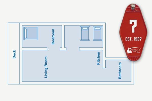 cabin-floor-plans-7