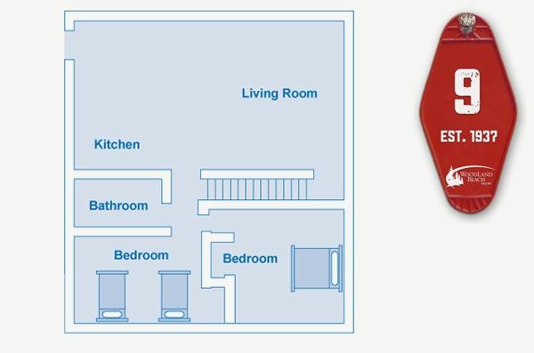 cabin-floor-plans-9