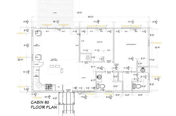 cabin-8-floor2