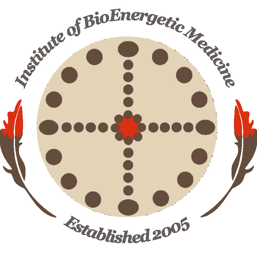 IBEM updated logo