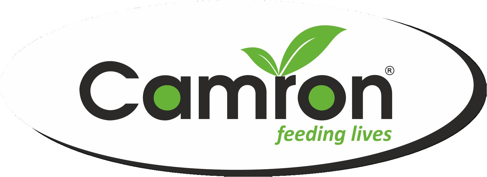 Camron Feeds Ltd.