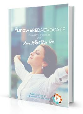 empowered-advocate-book