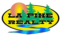 La Pine Realty Logo w Drop Shadow250 - La Pine Oregon Real Estate, Central Oregon Real Estate lapine, land, property, home, manufactured home, acreage, investment property, commercial property, central oregon, sell my house, buy a house, Buying a home La Pine Oregon, Selling a home La Pine Oregon, search the MLS,selling a house, sell my house, seller's agent Buy or Sell La Pine Oregon Real Estate at La Pine Realty at https://lapinerealty.com/