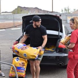 Western-Arizona-Humane-Society8