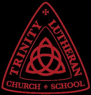 Trinity Lutheran Church and School