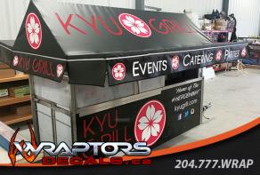 Kyu-Grill-Hotdog-kart