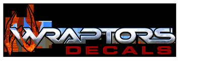 Wraptors-Decals-logo