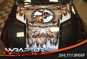 custom-big-game-hood