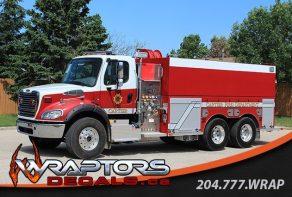 emergency-firetruck-cartier-reflective