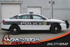 emergency-police