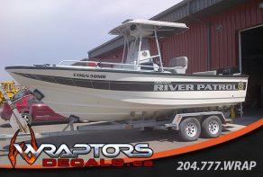 emergency-police-river-patrol-boat-reflective