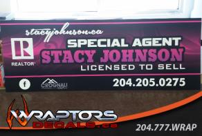 stacy-johnson-hockey-board