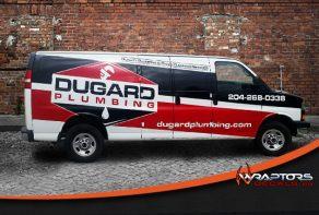 Dugard Plumbing