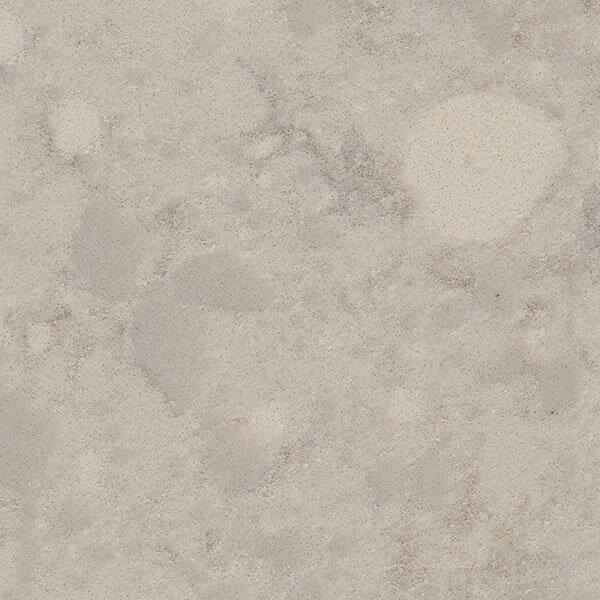 natural-limestone-quartz