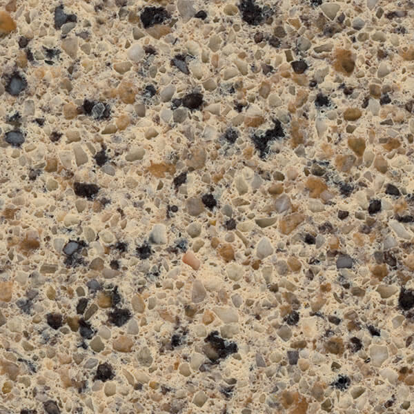 solano-quartz
