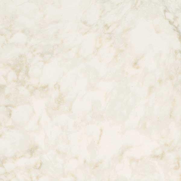 soprano-quartz-quartz