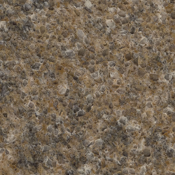 wildwood-quartz