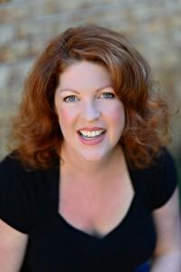 Atlanta voice teacher bio, singing lessons, voice lessons, mezzo-soprano