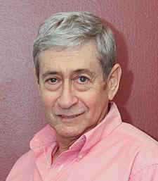 Marc Hertz