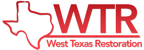 West Texas Restoration, Inc.