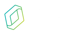 Oak Ridge Solutions