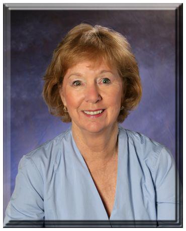 Bonnie Besse, proprietor, Bigelow Vilalge
