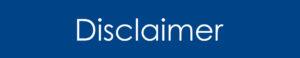 Lang Allan & Company Disclaimer