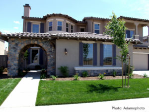 real estate tenancy in common