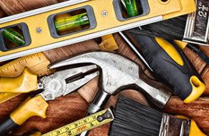 Lang Allan & Company Toolbox