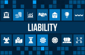 Key Points for Managing Your Liability