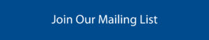 Join our mailing list banner