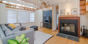New SALT Deductions Limit Affects Homeowners
