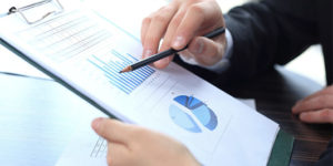accounting consulting