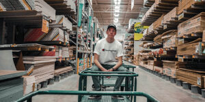 Inventory Management LIFO or FIFO