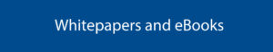whitepapers and ebook banner