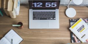 payroll metrics to track