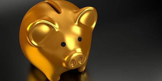 net operating losses piggy bank 532x266